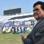 Muere Luis Cubilla, una gran leyenda del futbol uruguayo