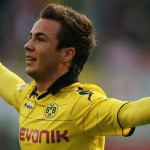 Borussia Dortmund: El Bayern de Munich ficha a  Mario Götze