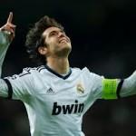 Ricardo Kaka is worth all together Borussia Dortmund