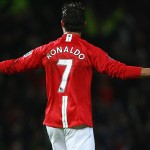 Manchester United will sign Ronaldo and four players from Everton as the English media