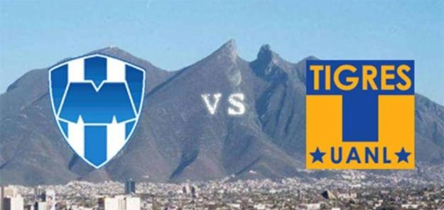 Five reasons why it is better than Tigres Monterrey and vice versa, who is better?