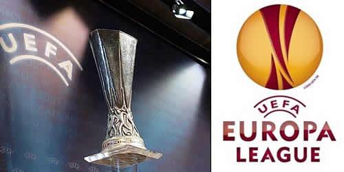 La UEFA confirma que a partir de 2015 los ganadores de la Europa League tendrá plaza en la Champions