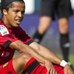 Mallorca 1 Levante 1: Granota regain their pride