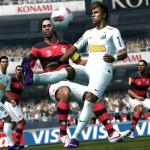 Los  cinco mejores videojuegos de fútbol de la historia