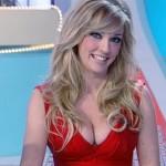 Anna Simón, la seguidora más fiel del Barcelona