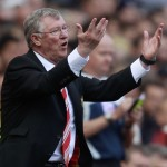 Official: Alex Ferguson will leave Manchester United at end of season