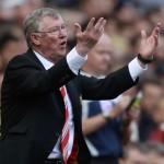 Oficial: Alex Ferguson dejará el Manchester United a final de temporada