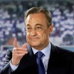 Prisa seeks to remove Florentino Pérez from power through a candidacy made up of legends