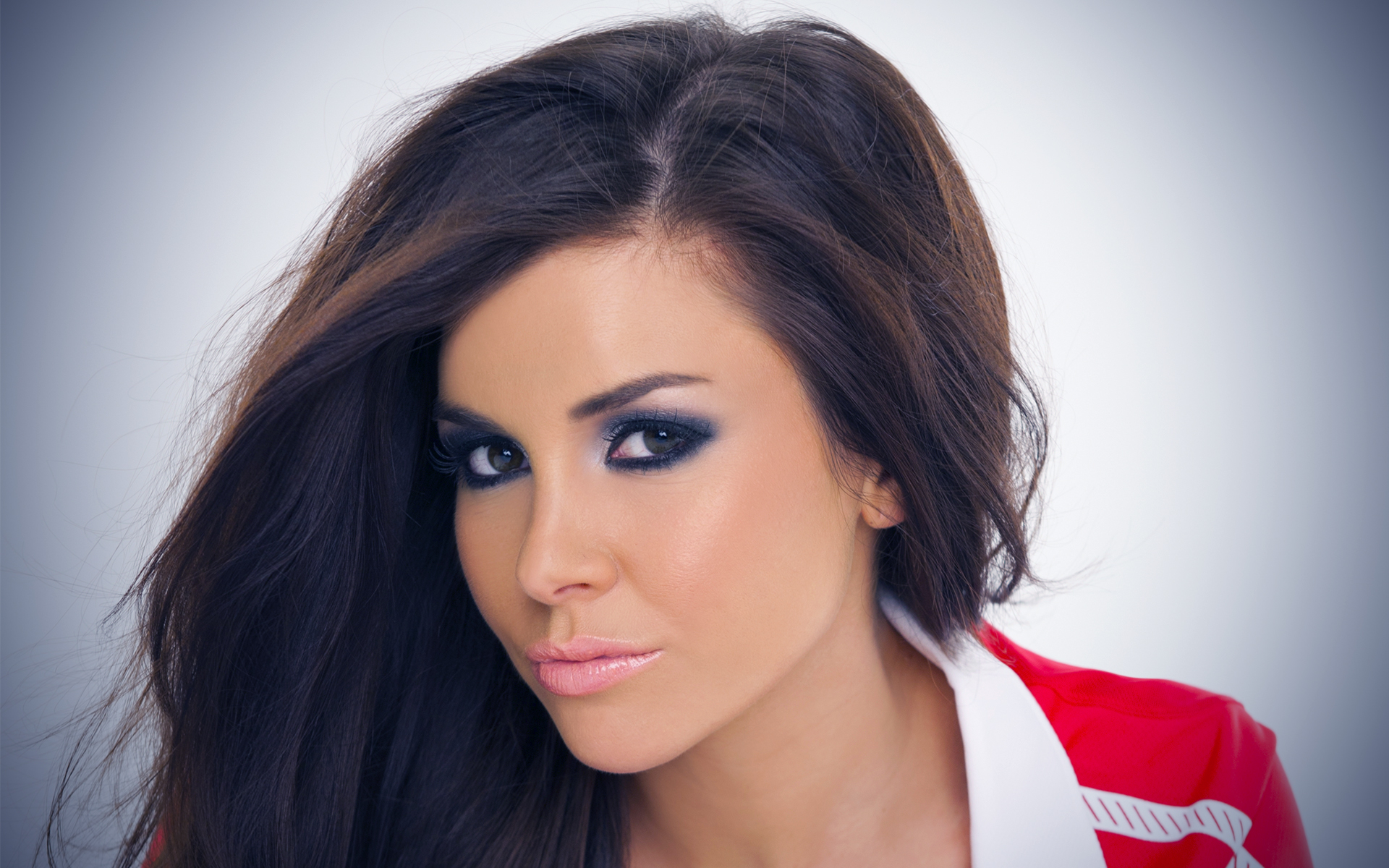 Imogen Thomas, the woman who took Ryan Giggs madness and half Premier League