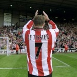Matthew Le Tissier, a legend of the English League
