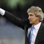 Pellegrini confirmed to be Malaga, while UEFA will void the sanction to the club