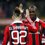 Milan gets the Champions 2013-14; Fiorentina will play the Europa League