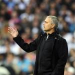 """Madrid und Mourinho will als vorwärts entlassen """"Welt"""", Toril ersetzen ihn"""