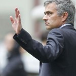 The best quotes from Jose Mourinho