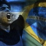 The 10 best goals in World Cup history