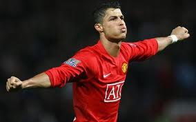Ronaldo could return in exchange for Rooney to United.