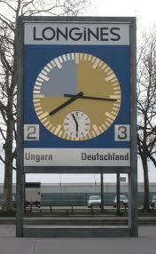 La mejor final de la historia: Alemania 3-Hungría 2
