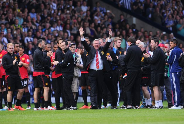 El Madrid quiere destituir ya a Mourinho según adelanta