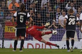 El Manchester United fichará a Ronaldo y cuatro jugadores del Everton según los medios ingleses