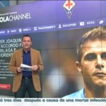 Joaquín Fiorentina, Iago Aspas al Liverpool, continuous flight Leaguers