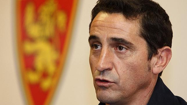 Manolo Jiménez deja el Zaragoza, Oltra ficha por el Mallorca: siguen los movimientos en el mercado