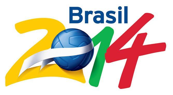 Mexico could organize the World 2014 en detrimento de Brasil.
