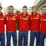 The most promising Spanish football
