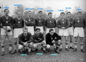 ¿Cuál es el mejor equipo o selección de la historia?