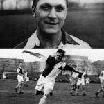 Josef Bican, máximos goleadores de la historia