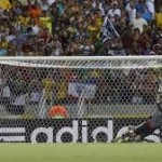 Spain, Specialist win penalty shootouts