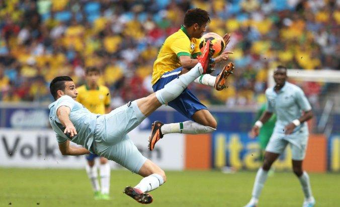 España gana a Alemania con un gol de Morata y se mete en las semifinales del Europeo Sub 21