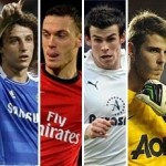 Summer transfer season 2013-14