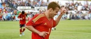 Bernat puede ser el siguiente Jordi Alba