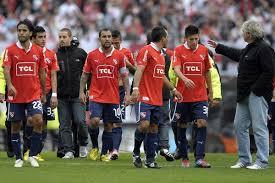 Independiente deja a Boca Juniors como el único equipo que ha estado siempre en la Primera división argentina