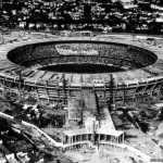 World Brazil 50: The Maracanazo and a semifinalist Spain