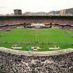 España o Brasil: el partido del siglo, ¿Quién es mejor?