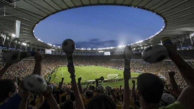 ¿Quién ganará la Copa Confederaciones? Favoritos y pronóstico del torneo