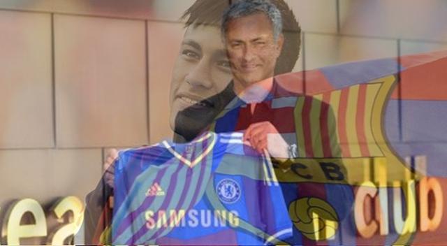 Gerard Deulofeu and Jesse Rodriguez, future cracks of Barcelona and Real Madrid