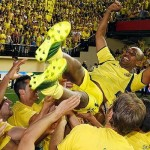 Despedidas en la Liga española: varios ilustres veteranos dejan el campeonato