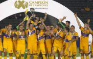 Los mejores equipos de México