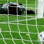 España-Nigeria: Zubizarreta regaló la victoria a los nigerianos en el último precedente