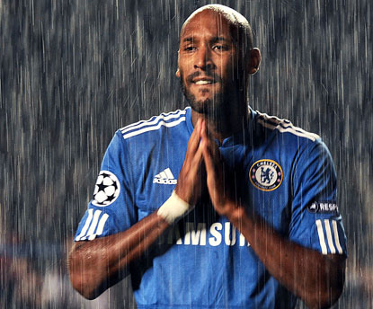 Anelka has moved hundreds of millions without demonstrating that value.
