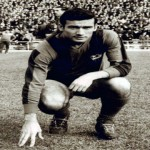 Los diez mejores jugadores de la historia del Levante