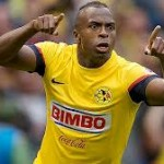 "Ecuadorian international striker ""Mutt"" Benitez dies at 27 years"