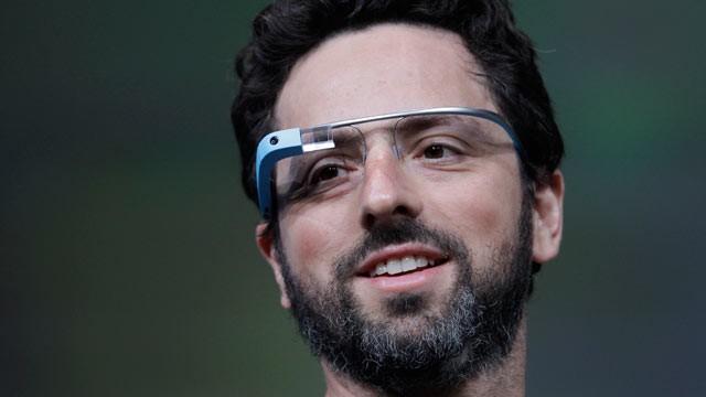 Google Glass revolucionará el mundo del fútbol.