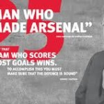 Herbert Chapman: The revolutionary football