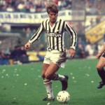 Michael Laudrup, the Great Dane