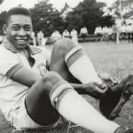 Los diez mejores jugadores brasileños de la historia