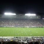 Valencia-Milan Champions debut