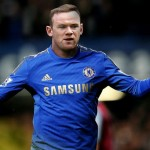 Wayne Rooney could leave Manchester United and join Chelsea